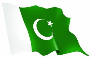 Pakistan-Flag-hd-Wallpaper.jpg